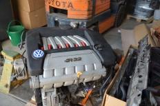 VW CORRADO .:R32 (53I)  von dark_reserved  Coupe, VW, CORRADO (53I), R32  Bild 715771