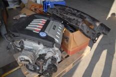 VW CORRADO .:R32 (53I)  von dark_reserved  Coupe, VW, CORRADO (53I), R32  Bild 715772