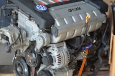 VW CORRADO .:R32 (53I)  von dark_reserved  Coupe, VW, CORRADO (53I), R32  Bild 715773