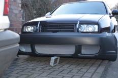 VW CORRADO .:R32 (53I)  von dark_reserved  Coupe, VW, CORRADO (53I), R32  Bild 715777