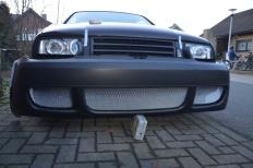 VW CORRADO .:R32 (53I)  von dark_reserved  Coupe, VW, CORRADO (53I), R32  Bild 715778