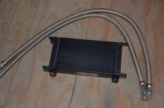 VW CORRADO .:R32 (53I)  von dark_reserved  Coupe, VW, CORRADO (53I), R32  Bild 715779