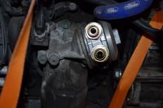 VW CORRADO .:R32 (53I)  von dark_reserved  Coupe, VW, CORRADO (53I), R32  Bild 715781
