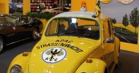 Das Mekka für Motorjünger - Die Essen Motor Show 2012  Essen Motor Show, EMS, Motorshow  Bild 716374