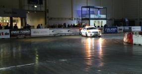 Das Mekka für Motorjünger - Die Essen Motor Show 2012  Essen Motor Show, EMS, Motorshow  Bild 716382