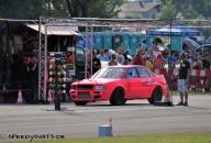 Race @ Airport Vilshofen 2012 von Speedyshots
