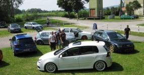 VW GOLF V (1K1) 08-2008 von StepsSLINE  VW, GOLF V (1K1), 4/5 Türer  Bild 717198