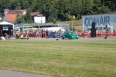 Race @ Airport Vilshofen 2012 von Frollo Vilshofen Vilshofen Bayern 2012  Bild 701667