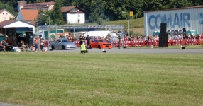 Race @ Airport Vilshofen 2012 von Frollo Vilshofen Vilshofen Bayern 2012  Bild 701668