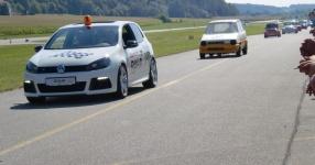 Race @ Airport Vilshofen 2012 von Frollo Vilshofen Vilshofen Bayern 2012  Bild 701670