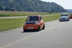 Race @ Airport Vilshofen 2012 von Frollo Vilshofen Vilshofen Bayern 2012  Bild 701671