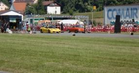 Race @ Airport Vilshofen 2012 von Frollo Vilshofen Vilshofen Bayern 2012  Bild 701681