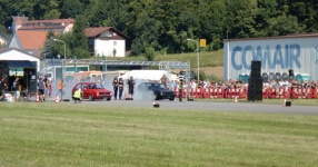 Race @ Airport Vilshofen 2012 von Frollo Vilshofen Vilshofen Bayern 2012  Bild 701682