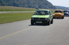 Race @ Airport Vilshofen 2012 von Frollo Vilshofen Vilshofen Bayern 2012  Bild 701683