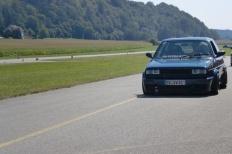 Race @ Airport Vilshofen 2012 von Frollo Vilshofen Vilshofen Bayern 2012  Bild 701685