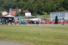 Race @ Airport Vilshofen 2012 von Frollo Vilshofen Vilshofen Bayern 2012  Bild 701693