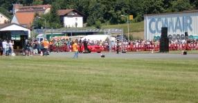 Race @ Airport Vilshofen 2012 von Frollo Vilshofen Vilshofen Bayern 2012  Bild 701704