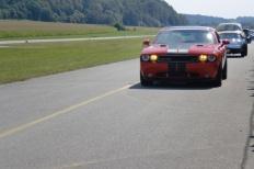 Race @ Airport Vilshofen 2012 von Frollo Vilshofen Vilshofen Bayern 2012  Bild 701706