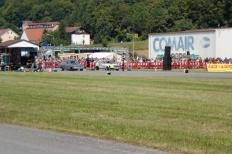 Race @ Airport Vilshofen 2012 von Frollo Vilshofen Vilshofen Bayern 2012  Bild 701718