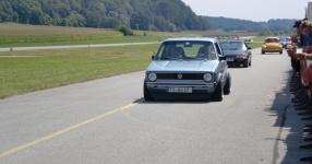 Race @ Airport Vilshofen 2012 von Frollo Vilshofen Vilshofen Bayern 2012  Bild 701720
