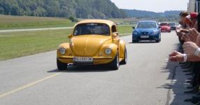 Race @ Airport Vilshofen 2012 von Frollo Vilshofen Vilshofen Bayern 2012  Bild 701721