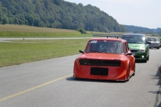 Race @ Airport Vilshofen 2012 von Frollo Vilshofen Vilshofen Bayern 2012  Bild 701724