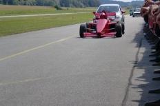 Race @ Airport Vilshofen 2012 von Frollo Vilshofen Vilshofen Bayern 2012  Bild 701725