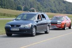 Race @ Airport Vilshofen 2012 von Frollo Vilshofen Vilshofen Bayern 2012  Bild 701728