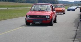 Race @ Airport Vilshofen 2012 von Frollo Vilshofen Vilshofen Bayern 2012  Bild 701730