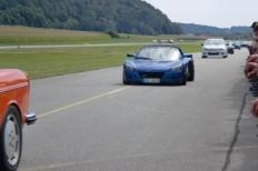 Race @ Airport Vilshofen 2012 von Frollo Vilshofen Vilshofen Bayern 2012  Bild 701731