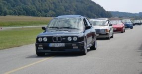 Race @ Airport Vilshofen 2012 von Frollo Vilshofen Vilshofen Bayern 2012  Bild 701732