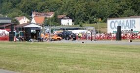 Race @ Airport Vilshofen 2012 von Frollo Vilshofen Vilshofen Bayern 2012  Bild 701740