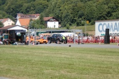 Race @ Airport Vilshofen 2012 von Frollo Vilshofen Vilshofen Bayern 2012  Bild 701741