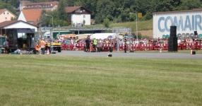 Race @ Airport Vilshofen 2012 von Frollo Vilshofen Vilshofen Bayern 2012  Bild 701743