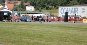 Race @ Airport Vilshofen 2012 von Frollo Vilshofen Vilshofen Bayern 2012  Bild 701744