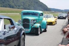 Race @ Airport Vilshofen 2012 von Frollo Vilshofen Vilshofen Bayern 2012  Bild 701748