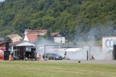 Race @ Airport Vilshofen 2012 von Frollo Vilshofen Vilshofen Bayern 2012  Bild 701753