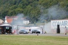 Race @ Airport Vilshofen 2012 von Frollo Vilshofen Vilshofen Bayern 2012  Bild 701754