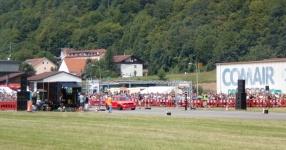 Race @ Airport Vilshofen 2012 von Frollo Vilshofen Vilshofen Bayern 2012  Bild 701755