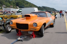 Race @ Airport Vilshofen 2012 von Frollo Vilshofen Vilshofen Bayern 2012  Bild 701766
