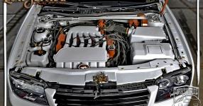 VW GOLF IV (1J1) 10-1999 von matallas-v6  4/5 Türer, VW, GOLF IV (1J1)  Bild 718270