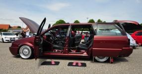 VW PASSAT Variant (3A5, 35I) 03-1991 von stiff  Kombi, VW, PASSAT Variant (3A5, 35I)  Bild 719154
