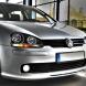 VW GOLF V (1K1)