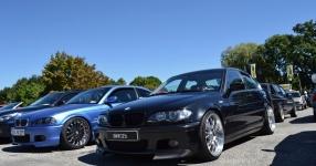 BMW 3 (E46) 04-2002 von Sabbi  BMW, 3 (E46), 4/5 Türer  Bild 705204