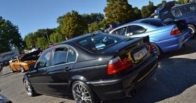 BMW 3 (E46) 04-2002 von Sabbi  BMW, 3 (E46), 4/5 Türer  Bild 705205