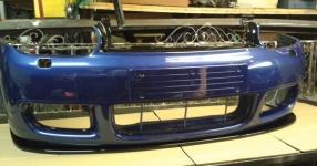 VW GOLF IV (1J1) 11-2003 von Frollo  VW, GOLF IV (1J1), 4/5 Türer  Bild 720001