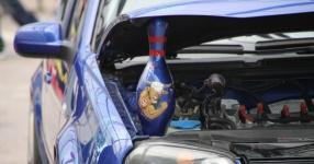 VW GOLF IV (1J1) 11-2003 von Frollo  VW, GOLF IV (1J1), 4/5 Türer  Bild 721082