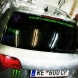 Audi A4 Avant (8ED)