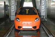 11. Fiat Treffen in-Altensalzwedel 2012 von dl-dl-32