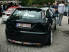 Ford FOCUS (DAW, DBW) 05-2002 von Chris84